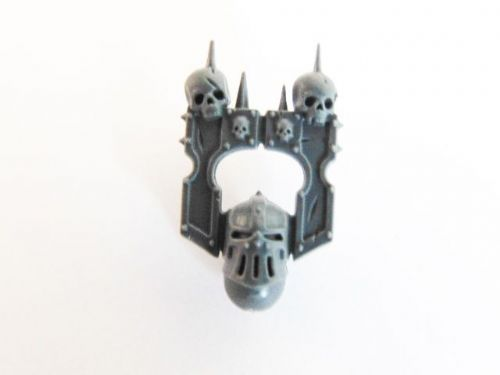 skullcrusher head (b)
